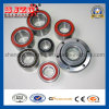 Delivery 빠른 ISO Certificate Wheel Hub Bearing 4RS Dac39720037/Dac39720437