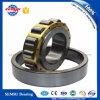 Rolamento de rolo cilíndrico da melhor alta qualidade do preço (NUO317EM)