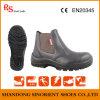 Никакая работа Blundstone шнурка Boots Snc303