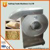 Stahl304stainless kartoffelchip-Schneidmaschine/Schneidemaschine
