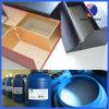 Látex adhesivo blanco para pegar los productos de papel, muebles (SH-HB2)
