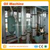 Maquinaria eficiente elevada do pré-tratamento do germe do milho do moinho da imprensa do óleo de milho