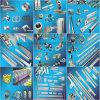 Все виды лезвия & ножа для индустрии резины тканья фольги пластичный упаковывать бумаги металла