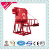 Máquina de bastidor automática llena de Yigong
