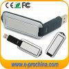 Mecanismo impulsor abierto del flash del USB del estilo del USB del OEM de la insignia de encargo 64MB-32GB