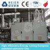 Macchina di produzione del tubo del PE, Ce, UL, certificazione di CSA
