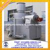 Máquina de los desperdicios/incinerador ardientes de la basura