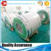La qualità principale ha preverniciato la bobina d'acciaio ricoperta colore d'acciaio galvanizzata della bobina