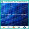 Leinwandbindung-Filter-Gewebe verwendet in Minenindustrie für Förderband