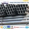 Tubulação de aço sem emenda de aço inoxidável 304 materiais do SUS