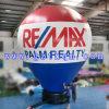 Раздувные земные воздушные шары рекламируя/привлекательный и красивейший воздушный шар