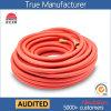 산소 단 하나 용접 절단 공기 호스 (KS-814-30) 빨강