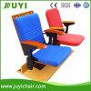Bleacher Jy-780 Seating Китая оптовый электрический телескопичный
