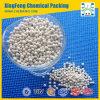 Desecante de tamiz molecular 3A para la deshidratación de Cracked Gas y olefinas