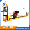 Электрическая дешевая конкретная машина блока Paver