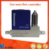 Controlador do fluxo em massa do gás do medidor de fluxo do gás da máquina do fluxo em massa Controller/PVD do gás da série da estrela D07 de China Beijing sete/nitrogênio para a venda