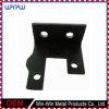 Supporti a mensola decorativi dell'altoparlante TV della mensola del ferro del metallo del hardware