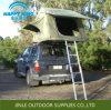 Barraca Anti-UV impermeável da parte superior do telhado do carrinho macio