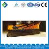 Schnee-Schaufel der Deformations-Hqc/B-3660