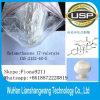 Hormonas Glucocorticoid Betamethasone 17-Valerate CAS 2152-44-5 de USP para Anti-Inflammatory
