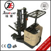 Neuer elektrischer Vierwegsgabelstapler des Entwurfs-China-Preis-1.5t-2.5t für Verkauf