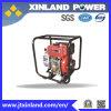 4-Stroke motor diesel refrescado aire horizontal L50c para la maquinaria