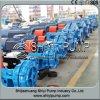 Pompe centrifuge d'Aicd d'épreuve de traitement des eaux de boue résistante corrosive de traitement minéral