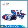 Bluetooth APP制御されたLEDの方法靴