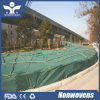 الصين صاحب مصنع [سمس] [نونووفن] بناء صوف بناء لأنّ أشجار