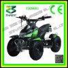bicicleta do quadrilátero de 49cc ATV com certificação do Ce, cores como você quer, boa qualidade, modelo quente da venda, ATV