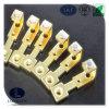 ISO9001hot de Verkopende Brug van het Contact van het Metaal van de Vervanging Magnetische Elektro Beweegbare voor Schakelaar, Relais, Breker en Aanzet Motro