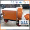 Pompe de compresseur d'air de pompe de boyau