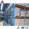 Полка шкафа хранения цены по прейскуранту завода-изготовителя Китая