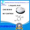 Lアスパラギン酸CAS 56-84-8