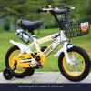 新しいモデルカーボンはからかう赤ん坊の子供の自転車(ly59)を