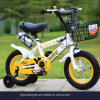 Venda Por Atacado Carbon Kids Baby Children Bicycle (ly-a-59)