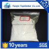 200 g de comprimés de chlore SDIC 60% pour la piscine