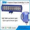 Luz brilhante super 54W do trabalho do diodo emissor de luz das peças de automóvel