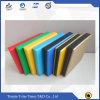 Het machinaal bewerken van Plastieken Customc CNC draaide Machinaal bewerkte Plastic Delen