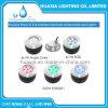 indicatore luminoso messo subacqueo di colore LED di 18watt 12V RGB