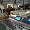 Автоматическая линия разрезая машины ширины 650mm