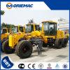 Hydraulischer Bewegungssortierer der heißen neuen Marken-215HP für Verkauf Gr2153