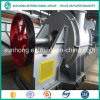 Papel usado del molino de papel que recicla la máquina de Deinking Floation