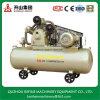 Compressor de ar portátil industrial de KSH100D 10HP 36cfm 145psi
