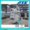 Fabricante de la máquina del molino de la pelotilla del pienso de China