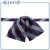 100% 실크는 꽃 주문 각자 동점 나비 넥타이를 인쇄했다