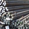 Barre en acier laminée à froid