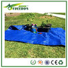 屋根ふきカバーのための最もよい価格のPEの防水シートの多防水シート