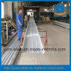 Folha de /Roof da telhadura do metal da liga de alumínio (telhadura estando da emenda)