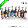 Newest Clearomizer Vp20 Rad Atomizer for Electronic Cigarette